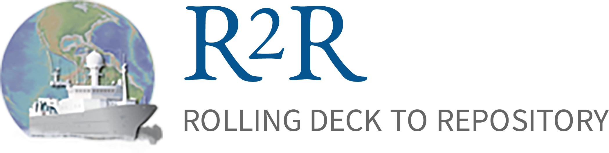 Thumbnail of r2r
